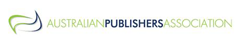 Australian Publishers Association